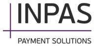 Логотип (торговая марка) INPAS
