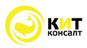 Логотип (торговая марка) Агентство КИТ Консалт