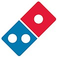 Логотип (торговая марка) ОООМ-Пицца