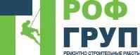 Логотип (торговая марка) ОООПРОФГРУП