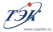 Логотип (торговая марка) Томская электронная компания , ООО НПП