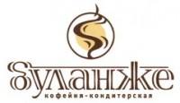 Логотип (торговая марка) ОООКофе-Арт
