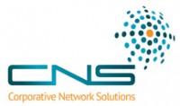 Логотип (торговая марка) Си-Эн-Эс