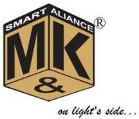 Логотип (торговая марка) ОДОМиКСмартАльянс
