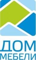 """дом мебели - официальный логотип, бренд, торговая марка компании (фирмы, организации, ИП) """"дом мебели"""" на официальном сайте отзывов сотрудников о работодателях www.EmploymentCenter.ru/reviews/"""
