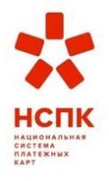 Логотип (торговая марка) АОНациональная система платежных карт