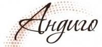 Логотип (торговая марка) ОООАндиго
