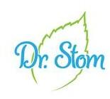Логотип (торговая марка) ООО Доктор Стом
