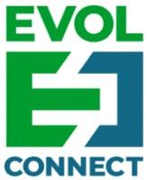 Логотип (торговая марка) Эвол груп