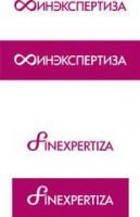 Логотип (торговая марка) ОООФинЭкспертиза