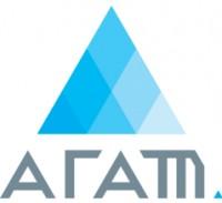 Логотип (торговая марка) АООрганизация Агат