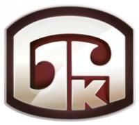 Логотип (торговая марка) ОАОБрестский чулочный комбинат
