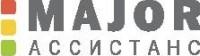 Логотип (торговая марка) ОООНИК КОНСАЛТИНГ