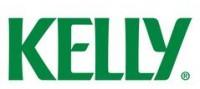 Логотип (торговая марка) Kelly Services