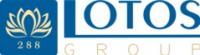 Логотип (торговая марка) Lotos Group