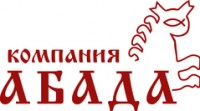 Логотип (торговая марка) Абада