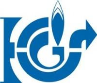Логотип (торговая марка) ОООЮргагазавто
