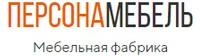 Логотип (торговая марка) ИПЖелтиков Иван Иванович