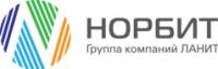 Логотип (торговая марка) НОРБИТ