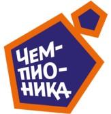 Логотип (торговая марка) ОООФутбостарз
