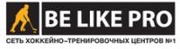 Логотип (торговая марка) ОООБиЛайкПро