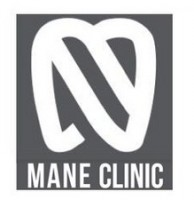 Логотип (торговая марка) ОООМане Клиник