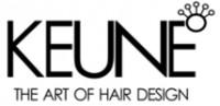 Логотип (торговая марка) KEUNE