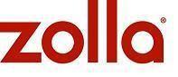 Логотип (торговая марка) ZOLLA