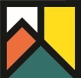 Логотип (торговая марка) ОООМежрегионСтрой