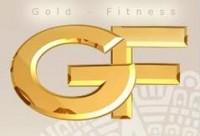 Логотип (торговая марка) GFITNESS