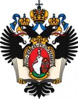 Логотип (торговая марка) ФГБОУ ВО Санкт-Петербургский государственный университет