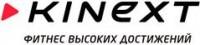 Логотип (торговая марка) ОООФитнес-клуб KINEXT