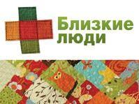 Логотип (торговая марка) ООО РЕЗИДЕНЦИЯ УПРАВЛЕНИЯ