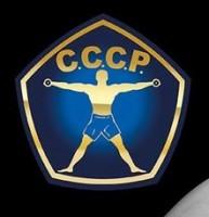Логотип (торговая марка) ОООФитнес клуб СССР