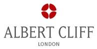 Логотип (торговая марка) ЗАО Albert Cliff