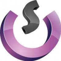 Логотип (торговая марка) ООО Московский СисАдмин