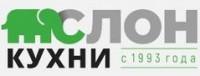 Логотип (торговая марка) Мебельная фабрика Слон
