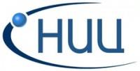 Логотип (торговая марка) НИЦ СПб ЭТУ (Научно-инженерный центр Санкт-Петербургского электротехнического университета)