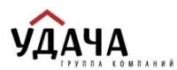 Логотип (торговая марка) ОООГруппа Компаний Удача