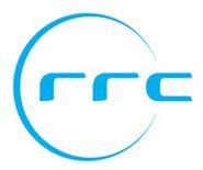 Логотип (торговая марка) RRC