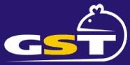 Логотип (торговая марка) МСК ГРУПП