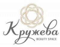Логотип (торговая марка) КРУЖЕВА