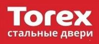Логотип (торговая марка) Компания ТОРЭКС