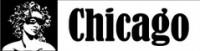 Логотип (торговая марка) Chicago, Салон красоты