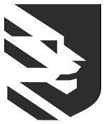 Логотип (торговая марка) ОООЗавод Антикоррозионной Защиты Гарант
