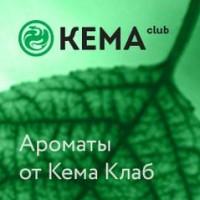 Логотип (торговая марка) ОООКема Клаб
