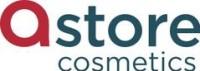 Логотип (торговая марка) ООО Астория Косметик СПБ