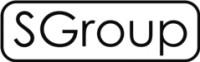 Логотип (торговая марка) ОООРайцентр