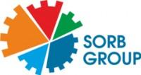 Логотип (торговая марка) ОООСорб групп