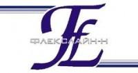 Логотип (торговая марка) ОООФлекслайн-Н